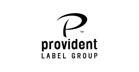 provident-music-group-receives-10-grammy-nods
