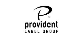 Provident Music Group Receives 10 GRAMMY Nods