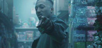 "Music Video for Lecrae's ""Broke"" Is Here"