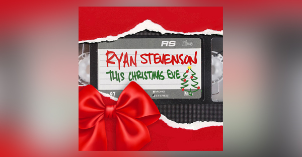 ryan-stevenson-celebrates-season-new-single-video