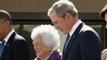 barbar-george-w-bush.jpg
