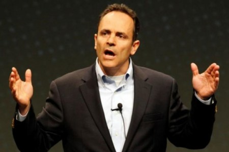 kentucky-gov-matt-bevin.jpg