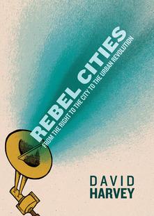 Rebel_cities