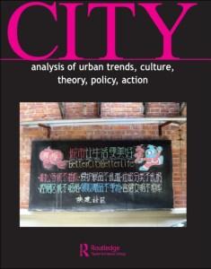 ccit20.v018.i04-05.cover