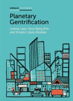 PlanetaryGentrification-CoverVisual