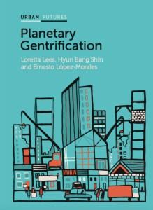 PlanetaryGentrification-CoverVisual