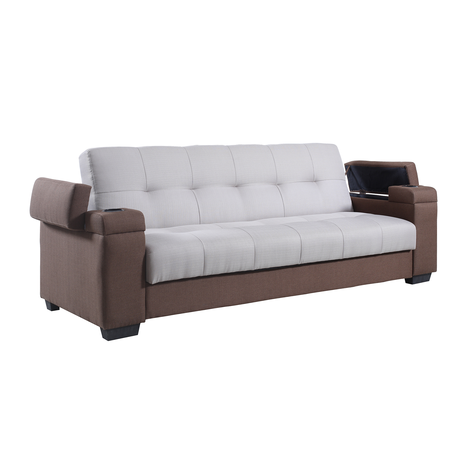 Sofa Manila Philippines Recliner Sofa Bed Aldo Manual Reclining Sofa Mocha