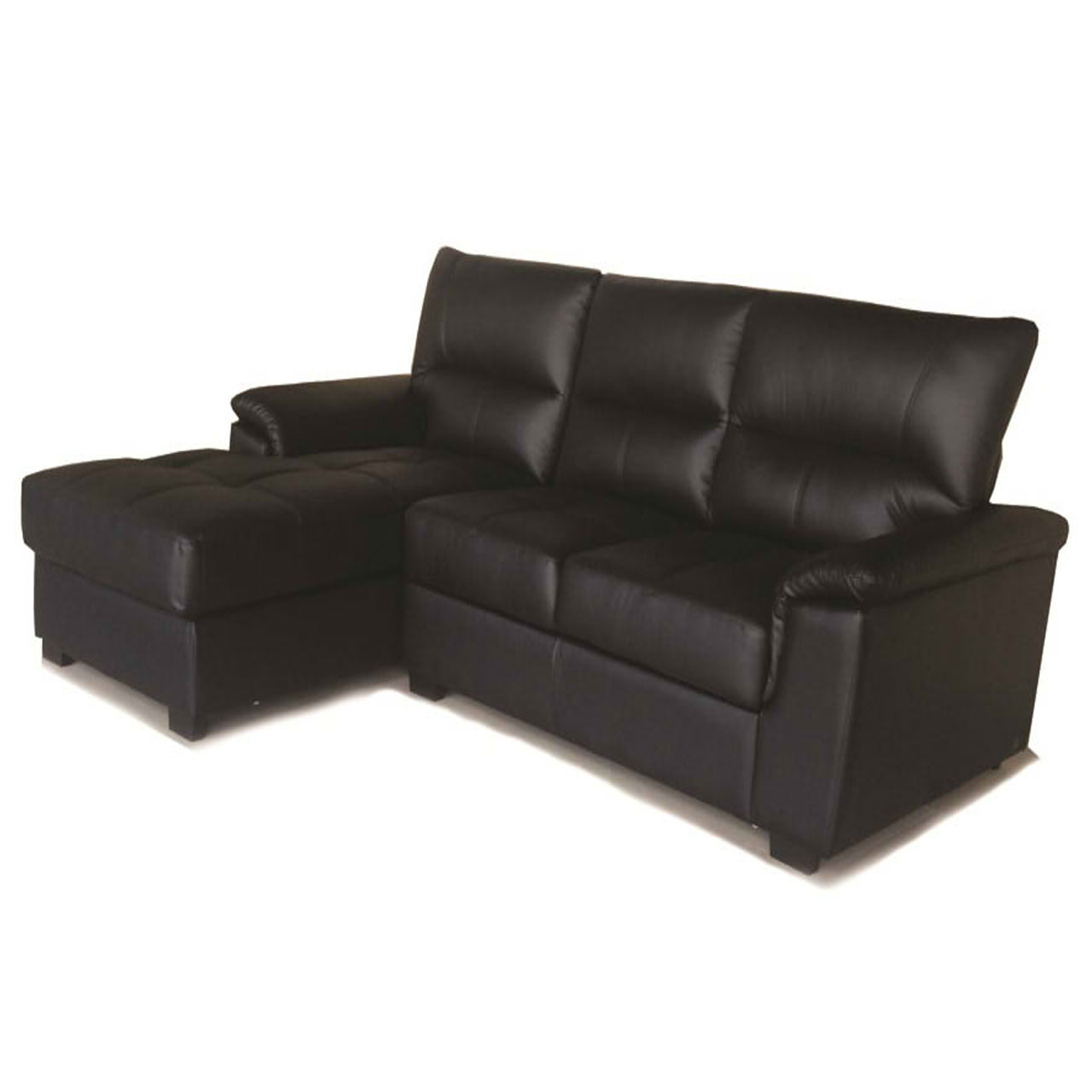 Sofa Set Laguna Philippines Best Home Furniture Philippines Home Furniture