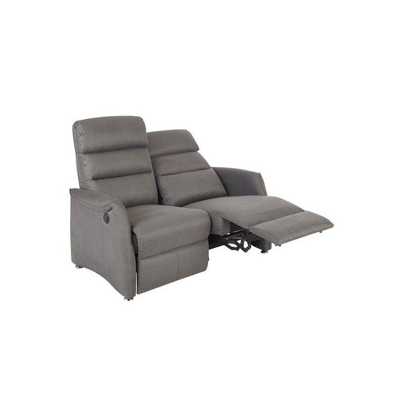 Magasin De Meuble A Nice Fauteuil Relax Ou Canapé Relaxation Soft - Urban Confort Nice