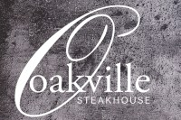 Oakville Steakhouse  Tropicana  Las Vegas | Urban Dining ...