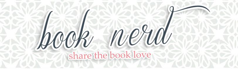 booknerd book reviews