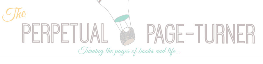 perpetualpage book reviews