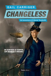 COVER-changeless1