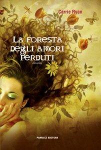 Edizione Italiana Fanucci - 2011