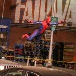 spider-man-01