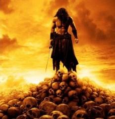Conan-The-Barbarian-2011-300x242