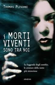 COVER MORTI VIVENTI