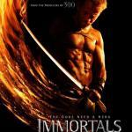 Immortals 8