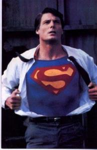 fumetti superman