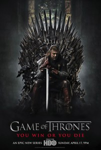 game-of-thrones_poster-1