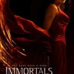 immortals_ver8