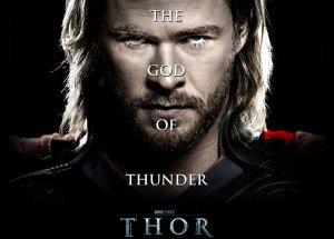 Thor_film-big