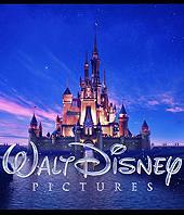 Walt_Disney_Pictures