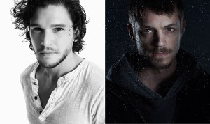 kit harington joel kinnaman