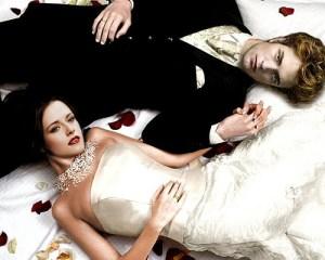 matrimonio-bella-edward