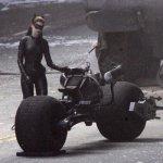 batmancatwoman6