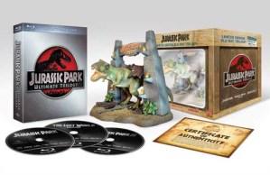 jurassic-park-ultimate-trilogy-blu-ray