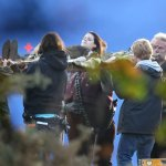 kstewartfans-swath112111-11