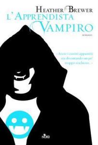 nuova-uscita-lapprendista-vampiro-di-heather--L-aPoHUv