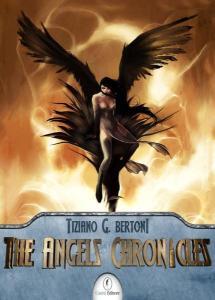 the-angels-chronicles-il-cuore-nero-degli-angeli