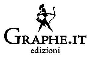 LogoGraphe