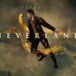 Neverland_3
