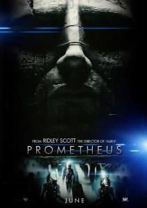 Prometheus-primo-teaser-poster