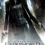 Underworld-rinascita-LO