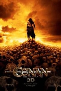 conan_the_barbarian_2011_film