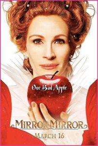 Julia-Roberts-Mirror-Mirror-Movie-Poster