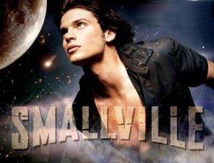Smallville9bis