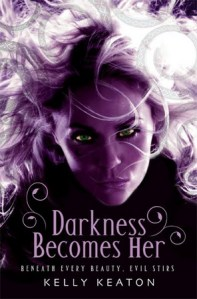 Darkness-Becomes-Her