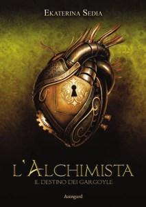 Sovracopertina Alchimista_Layout 1