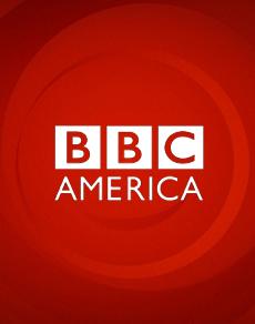 bbcamerica_boutique_main