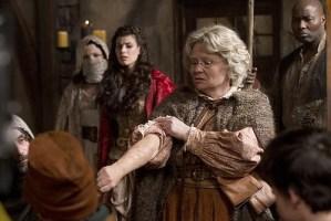 ouat 1x15 nonna