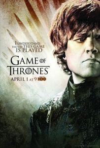 Game-of-Thrones-2-Tyrion