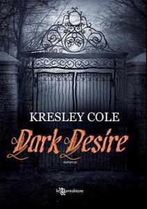 dark-desire