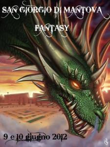 san-giorgio-di-mantova-fantasy-blog-tour-L-d2rmUM