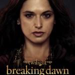 Comic-Con-2012-Breaking-Dawn-parte-2-nuovi-character-poster-e-interviste-16