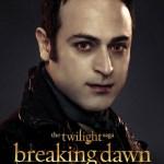 Comic-Con-2012-Breaking-Dawn-parte-2-nuovi-character-poster-e-interviste-20
